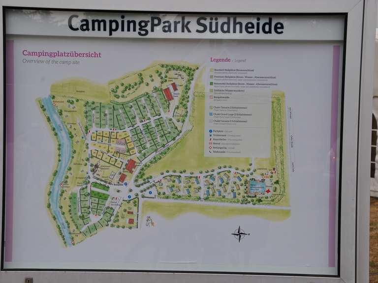 campingplatz südheide