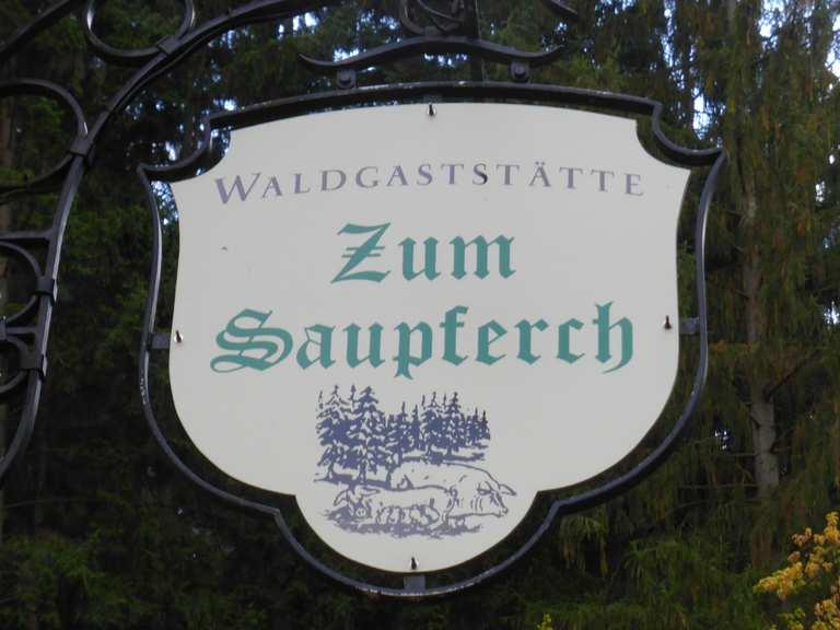 Erfreut Klosterschänke Höningen Zeitgenössisch - Innenarchitektur ...