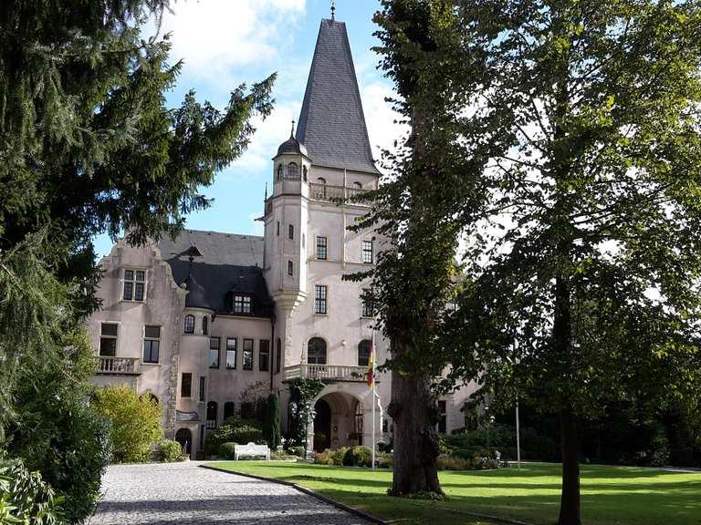 Kloster Nütschau Preise
