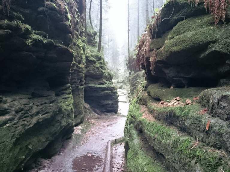 Kreisoberliga Sächsische Schweiz Osterzgebirge