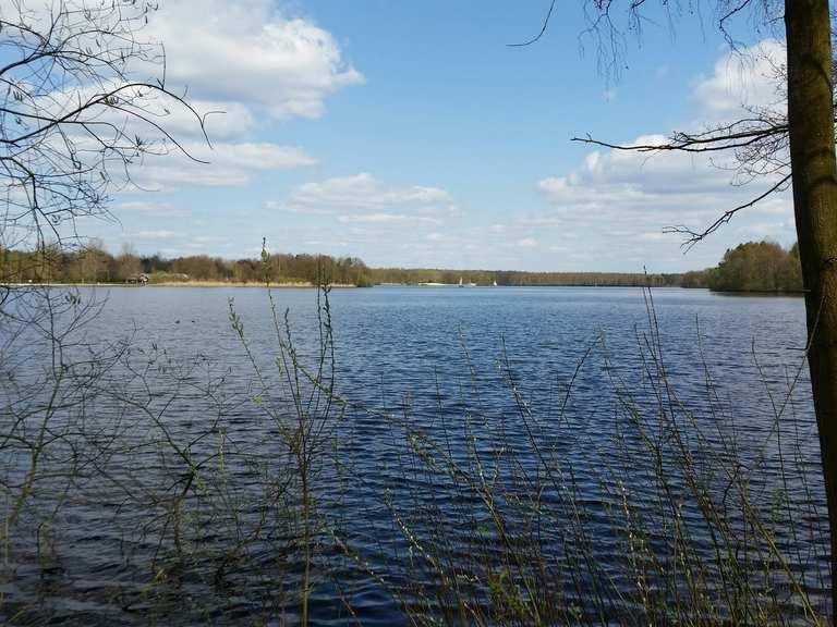See Niedersachsen