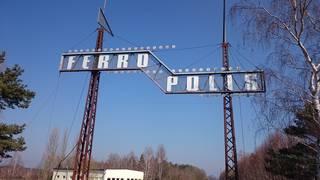 0?width=320&height=180&crop=true&q=70 Radverleih Dübener Heide – Ferropolis - Gräfenhainichen