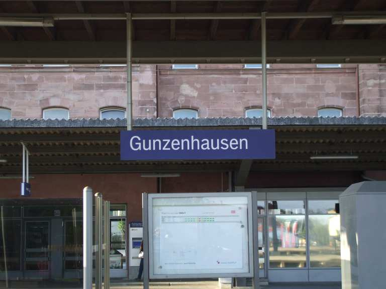 gunzenhausen gunzenhausen wei enburg gunzenhausen mountainbiketipps fotos komoot. Black Bedroom Furniture Sets. Home Design Ideas