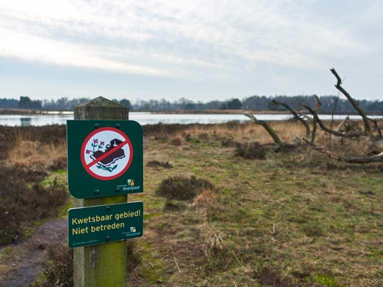 Sieben Seen Sportpark