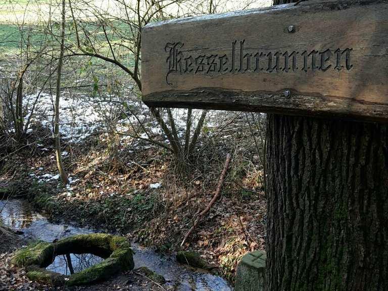 Beste Klosterschänke Höningen Zeitgenössisch - Die Kinderzimmer ...