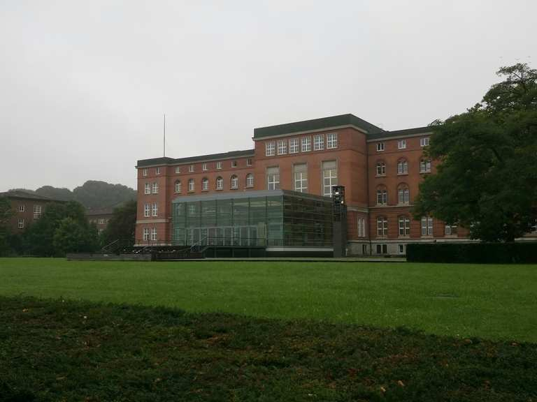 Tg Ravensberg