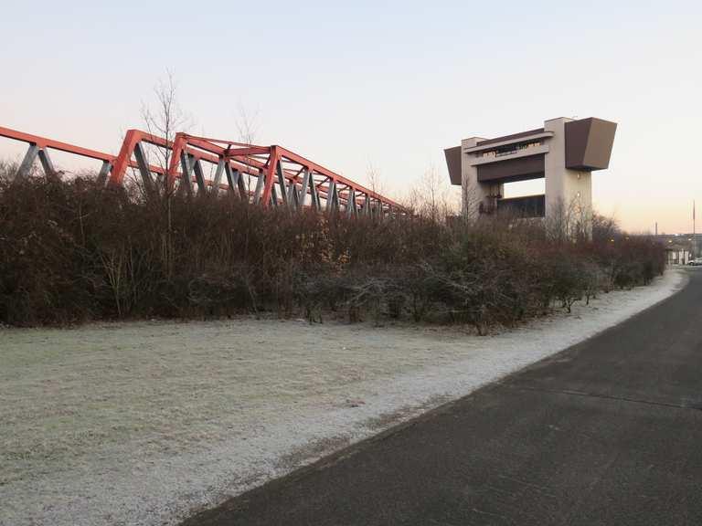 Single wohnung duisburg meiderich Single-Wohnungen in Duisburg Mittelmeiderich