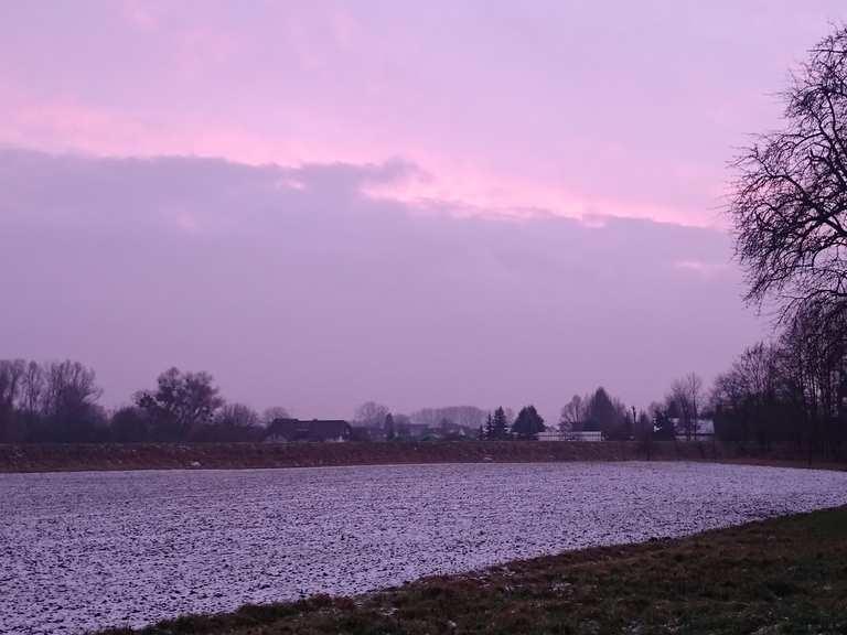 Fermasee Karlsruhe