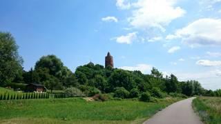 0?width=320&height=180&crop=true&q=70 Radverleih Dübener Heide – Tour: Drei-Seen-Tour