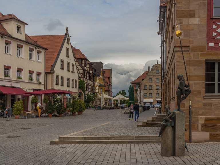 Markt Bayern De