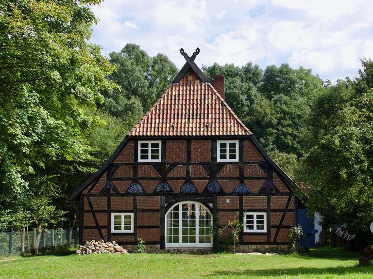 Heiligenthal