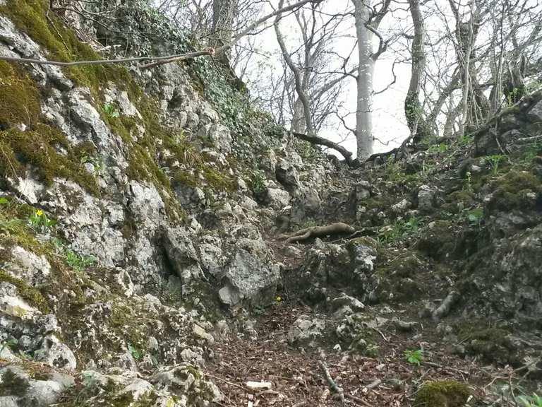 Enges Loch