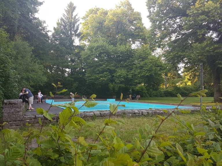 MainÄppelHaus Lohrberg – Lohrberg-Schänke Runde von Bornheim ...
