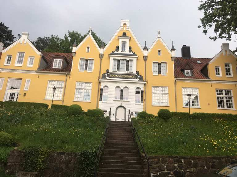 Dating in flensburg germany