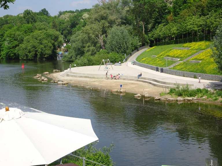 Remseck Am Neckar Wetter
