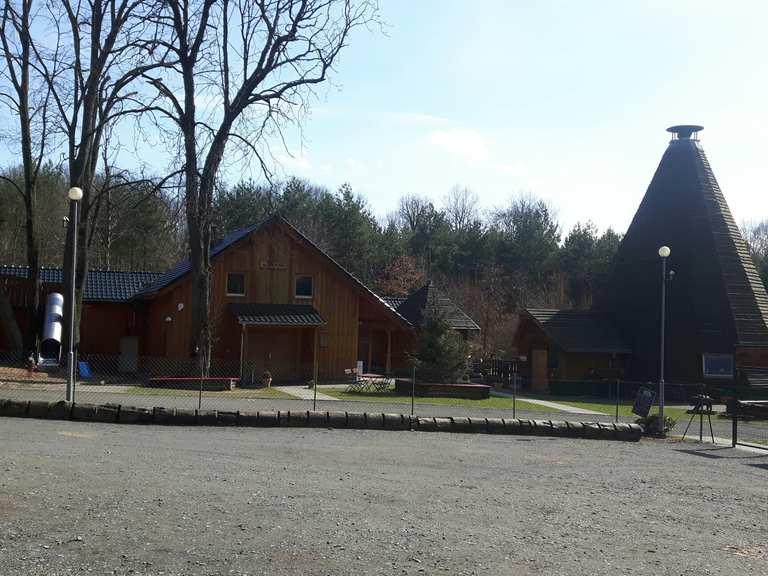Forsthof Waidmannsheil