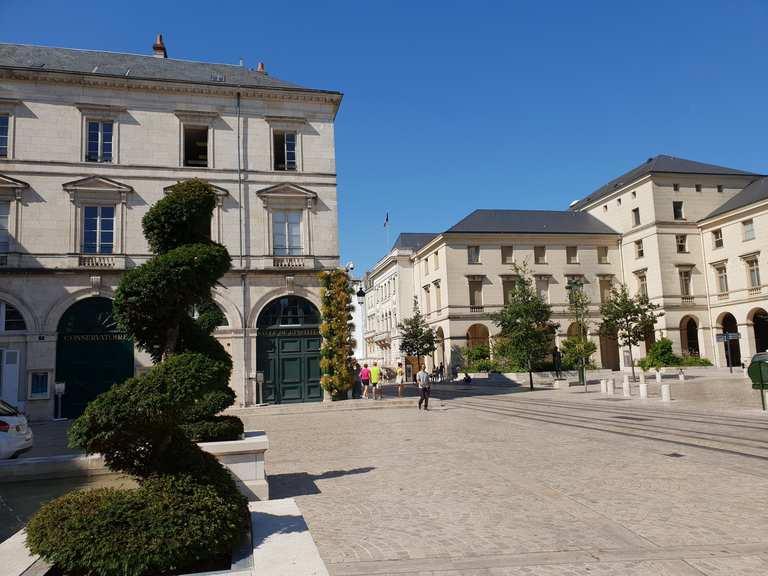 Rumänien Frankreich Tipp