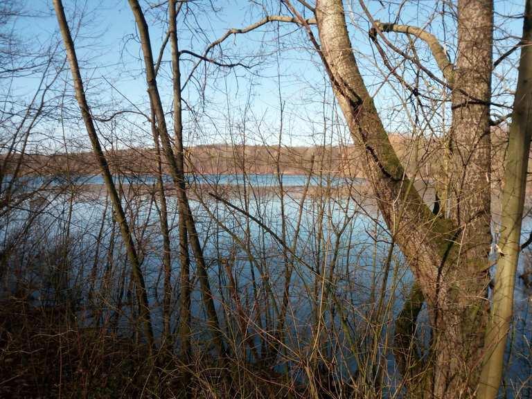 Höhenfelder See