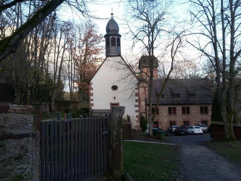 Neuhausen Steinegg