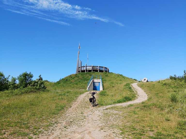 Biohof hoher schönberg