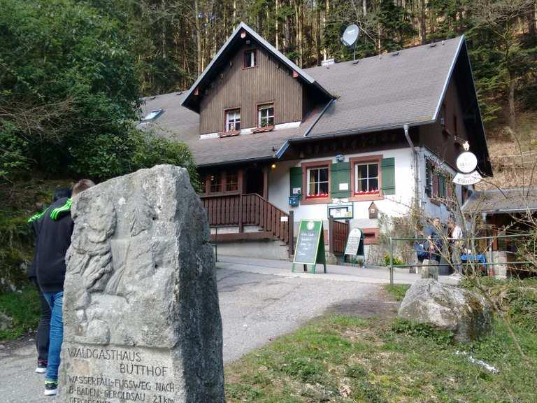 3. Oktober Feiertag Baden WГјrttemberg