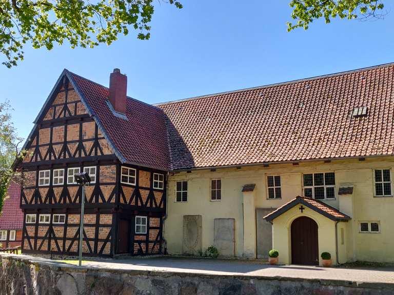 Müden Niedersachsen