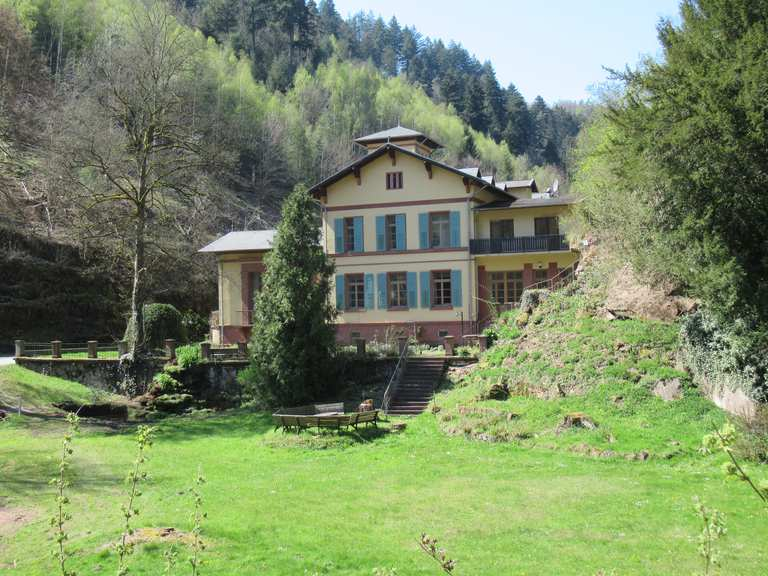Villa Italiano Kaiserslautern