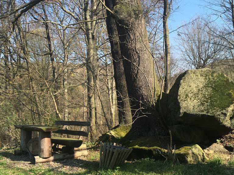Gedenktafel Opfer Seilbahnunglück Cavalese 1998 ...
