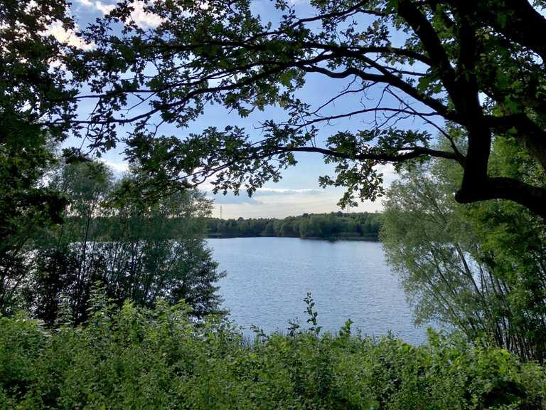 Stöckheimer See