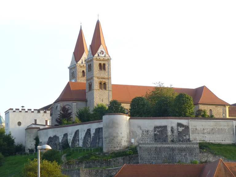 Reichenbach Bayern