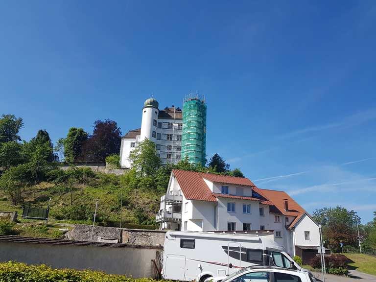 Mühlheim Tuttlingen
