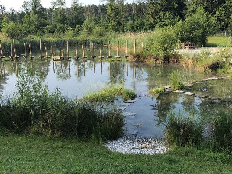 Erlebnispark Wackersdorf