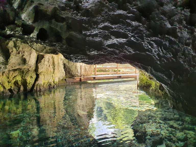 Loretto - Wimsener Höhle Runde von Zwiefalten | Wanderung