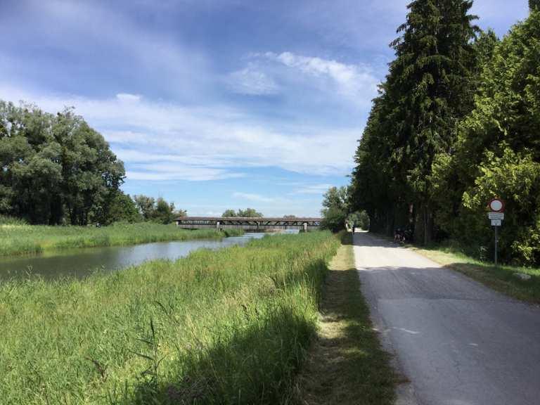 Hard Bregenz
