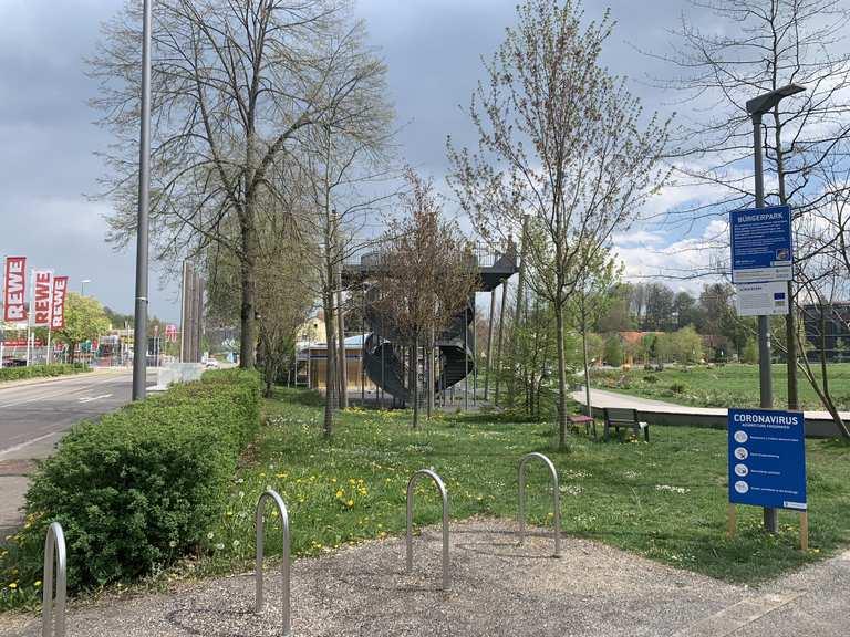 Kino Pfaffenhofen An Der Ilm