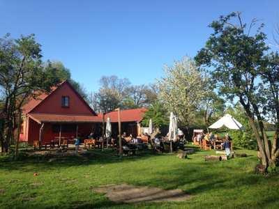 Hofläden – genussvoller Ausflug aufs Land