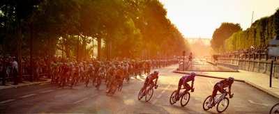Tour de France 2017 - Grand Départ in Düsseldorf