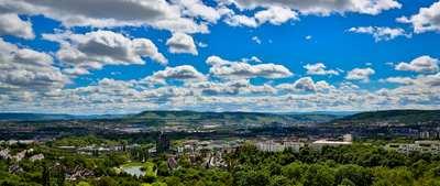 Die schönsten Sonntagsausflüge um Stuttgart
