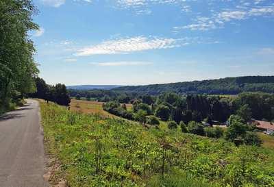 4 Tage auf der Friedensroute zwischen Münster und Osnabrück