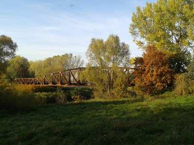 Radtouren rund um Gifhorn