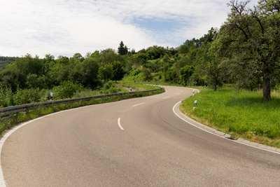 Rennradtouren rund um Esslingen