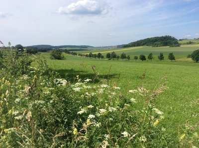 Radtouren rund um Reutlingen