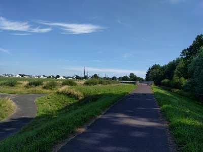 Rennradtouren rund um Bonn