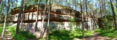 Bda Nürnberg top 10 most beautiful hikes in nuremberg komoot