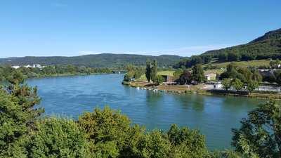 Radtouren rund um Laufenburg