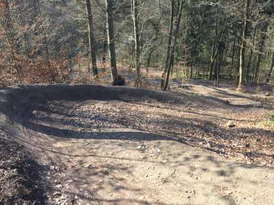 Mountainbike-Touren in Baden-Württemberg