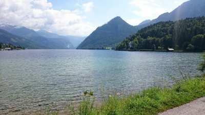 Radtouren in der Steiermark