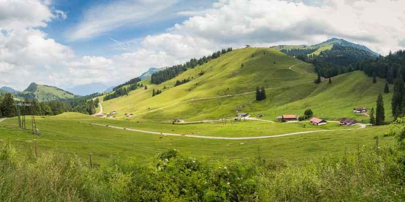 Erstklassige Natur-Lodges & Ferienunterknfte in Ebbs - Airbnb