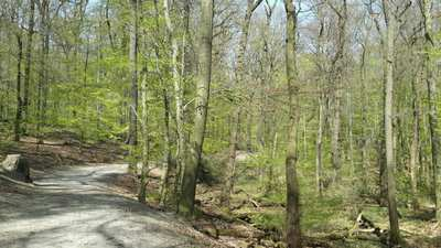 Laufstrecken rund um Hagen